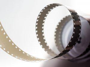 В столице стартует обучающая программа Moscow Film Accelerator. Фото: pixabay.com