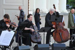 Концерт камерной музыки состоится в Государственном музее имени Льва Толстого. Фото: Светлана Колоскова, «Вечерняя Москва»