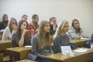 Бесплатные лекции пройдут в Музее Москвы. Фото: Александр Казаков, «Вечерняя Москва»