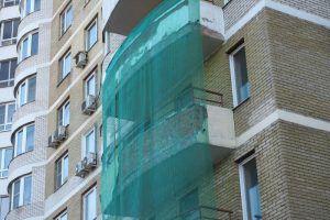 Жилой дом отремонтируют в районе. Фото: Павел Волков, «Вечерняя Москва