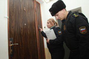 Хостелы ЦАО проверили на предмет соблюдения предписанных норм. Фото: Наталия Нечаева, «Вечерняя Москва»
