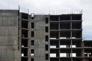 Два детсада и образовательный центр построят в Измайлове в ходе реновации. Фото: Анна Быкова