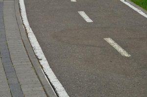 Комплексный ремонт дорог осуществят в районе. Фото: Анна Быкова