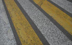 Ремонт дорог завершили в районе. Фото: Анна Быкова