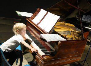 Концертная программа пройдет в Музее Льва Толстого. Фото: Владимир Новиков, «Вечерняя Москва»