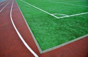 Рождественский турнир по мини-футболу пройдет на стадионе имени Гавриила Качалина. Фото: Анна Быкова