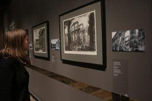 Новый сезон фестиваля запустили в Музее изобразительных искусств. Фото: Сергей Шахиджанян, «Вечерняя Москва»