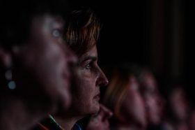 Фестиваль фильмов стартует в музее имени Александра Герцена. Фото: Пелагия Замятина, «Вечерняя Москва»