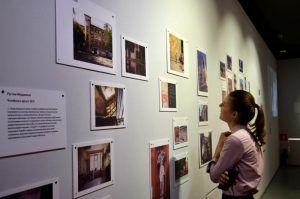 Последний день работы фотовыставки состоится в библиотеке №4. Фото: Анна Быкова