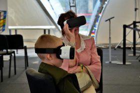 Столица активно внедряет цифровые технологии в области здравоохранения. Фото: Анна Быкова