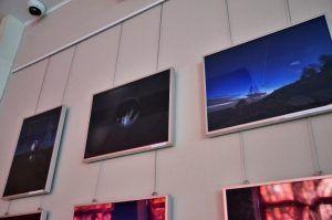 Дискуссию о фотоискусстве организуют в Мультимедиа Арт Музее. Фото: Анна Быкова