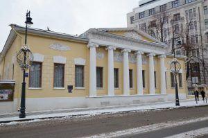 Лекцию о дочери писателя проведут в Усадьбе Толстого. Фото: Анна Быкова
