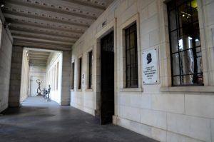 Музей Пушкина запустит онлайн экскурсии по выставкамМузей Пушкина запустит онлайн экскурсии по выставкам