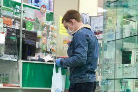 Волонтерскую поддержку получат москвичи старшего возраста и люди с хроническими заболеваниями
