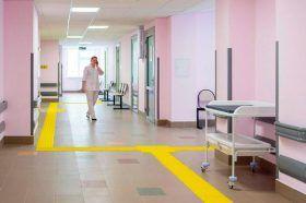 Число выздоровевших от коронавируса в Москве увеличилось до 115 человек. Фото: сайт мэра Москвы