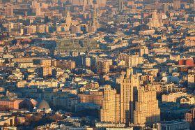 Организаторы Московского чемпионата технологического предпринимательства объявили об открытии приема заявок. Фото: сайт мэра Москвы