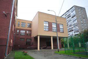 Образовательную онлайн-лекцию проведут в школе №1535. Фото: архив,«Вечерняя Москва»