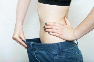 Онлайн-тренировку для похудения проведут сотрудники филиала «Хамовники» ГБУ «Центр». Фото:архив, «Вечерняя Москва»