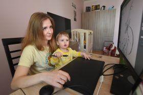 Медиапроект по подготовке детей к школе в режиме самоизоляции представили в московском педагогическом университете