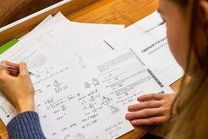Роспотребнадзор дал рекомендации по безопасному проведению занятий в школах. Фото: сайт мэра Москвы