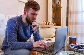Депутат МГД: Закон об онлайн-собраниях способствует большей вовлеченности людей в обсуждения