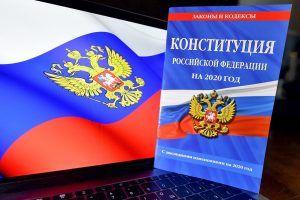 Главный детский врач Москвы отметил неоспоримое удобство онлайн-голосования. Фото: сайт мэра Москвы