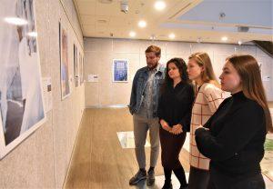 Фотовыставка «Москва.Великая пустота» пройдет в Музее Москвы