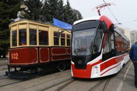 Депутат МГД Титов: Трамвайная сеть Москвы может дойти до ЗелАО при условии привлечения частного инвестора