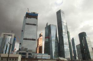 Столицу России отметили в топ-10 городов мира в рейтинге бизнес-школы Университета Наварры