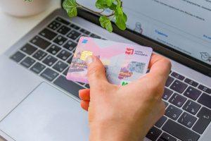 Юрист рассказал о правилах покупки товаров через интернет. Фото: сайт мэра Москвы