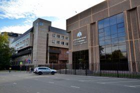 Уникальную операция провели хирурги Сеченовского университета, Фото: Анна Быкова