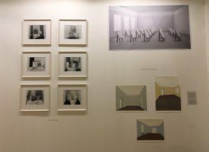 Онлайн-выставку представят сотрудники филиала «Хамовники». Фото: Анна Быкова