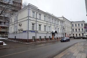 Проверки отселенных домов проведут в районе. Фото: Анна Быкова