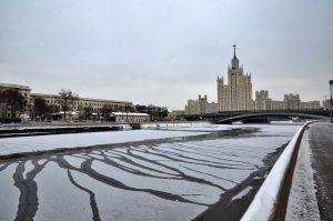 Представители школы №57 получат гранты Правительства Москвы. Фото: Анна Быкова