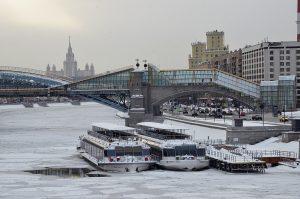 В Депздраве назвали количество больных COVID-19 на Пушкинской. Фото: Анна Быкова