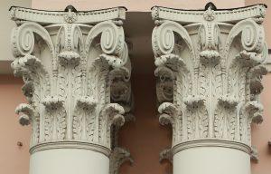 Предмет охраны здания XVIII века утвердили в районе: Наталия Нечаева, «Вечерняя Москва»