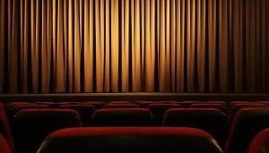 Государственный музей имени Александра Пушкина примет участие в «Ночи театров». Фото: pixabay.com
