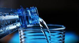 День водных ресурсов отметили в столице. Фото: pixabay.com