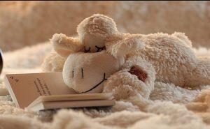Книжную выставку-квест подготовят в «Гайдаровке». Фото: pixabay.com