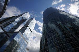 Онлайн-презентацию проведут для столичных бизнесменов. Фото: архив, «Вечерняя Москва»