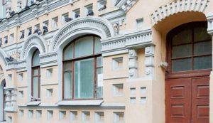 Знаковые проекты реставрации 2021 года в столице стали известны. Фото: сайт мэра Москвы
