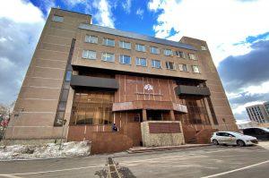 Членом Ассоциации медицинского образования в Европе стала сотрудница Сеченовского университета. Фото: Анна Быкова