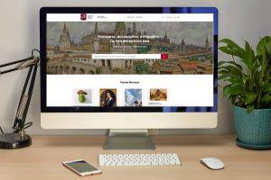 Портал «Музейная Москва онлайн» подготовил подборку экспонатов культурных учреждений района. Фото: сайт мэра Москвы