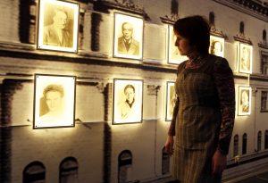 Встреча с литературным исследователем пройдет в онлайн-формате на платформе Литературного музея. Фото: архив, «Вечерняя Москва»