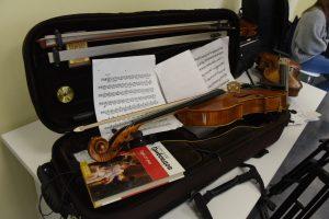 Открытие фестиваля камерной музыки состоится в музее имени Александра Пушкина. Фото: архив, «Вечерняя Москва»