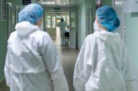 Научные деятели столицы начали разработку новой вакцины от коронавируса. Фото: сайт мэра Москвы