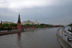 Эксперимент по COVID-free ресторанам могут провести в Москве по просьбе бизнеса. Фото: Анна Быкова