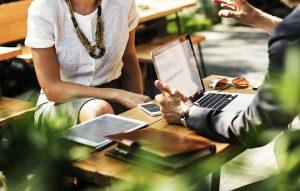 Обучающая программа проекта «Бизнес-уик-энд» стартует 1 августа. Фото: Pixabay