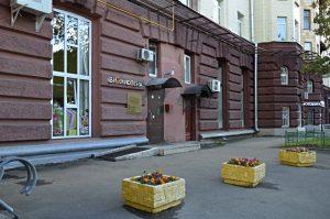 Дневник счастья для читателей ввели в «Гайдаровке». Фото: Анна Быкова