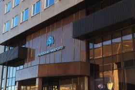 Ординаторы Сеченовского университета приняли участие в семинарах Российско-китайской школы по гастроэнтерологии. Фото: Анна Быкова